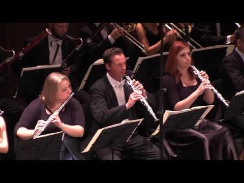 Beethoven - Leonora Overture no.3, Op. 72