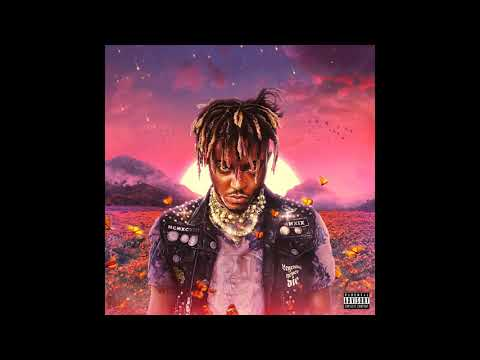 Juice WRLD - Blood On My Jeans (Official Acapella/Vocals Only)
