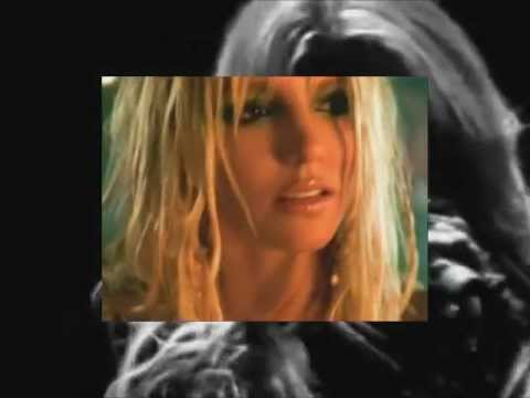 Britney Spears - I Love Rock 'n' Roll (Unofficial music ...