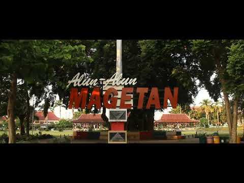 MDP Pegadaian Batch  4_ Hafiz Kendratama_MDP-4-02377