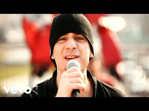 J-AX - Immorale (videoclip)