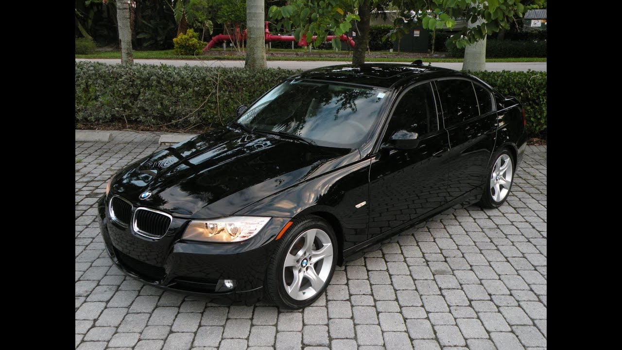 2010 bmw 3 series 328i fort myers florida for sale in fort youtube. Black Bedroom Furniture Sets. Home Design Ideas