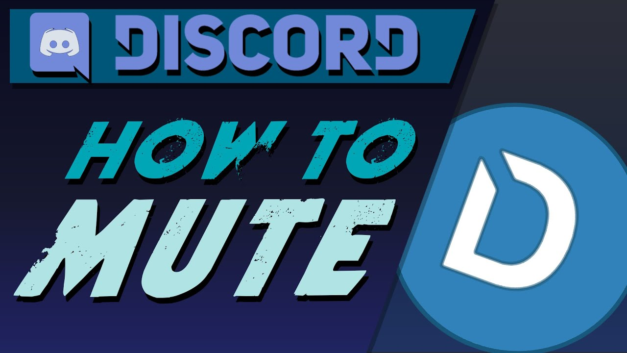How to mute someone on Discord using the Dyno bot mute command - a How To  Discord Guide