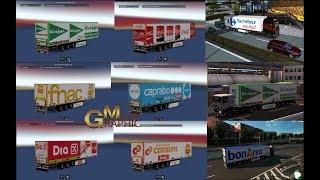 """[""""est2"""", """"trailers españoles"""", """"truck"""", """"mejoras graficas"""", """"mg"""", """"mgmediagraphics"""", """"scs"""", """"sassel"""", """"promods 2.26"""", """"v.1.30.2.6"""", """"new"""", """"rusia"""", """"catalunya"""", """"euro truck 2"""", """"febrero 2018""""]"""