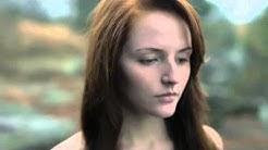 Synovus Bank 'Brave' Filmed in Covington GA