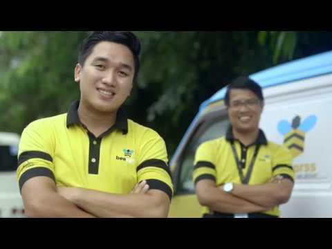 Myanmar - The new generation