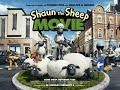 Shaun The Sheep The Movie – New  Trailer