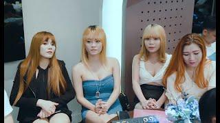 Đám Cưới Tại Hàn Quốc đẹp như thế nào
