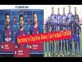 Barcelona vs Deportivo Alaves Live Football MATCH live stream 1/29/2018