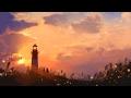 Ed Sheeran - Castle On The Hill (SPECTRUM!K Remix)