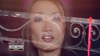 Pt. 2: Rebecca Zahau's Death Raises Suspicions - Crime Watch Daily with Chris Hansen