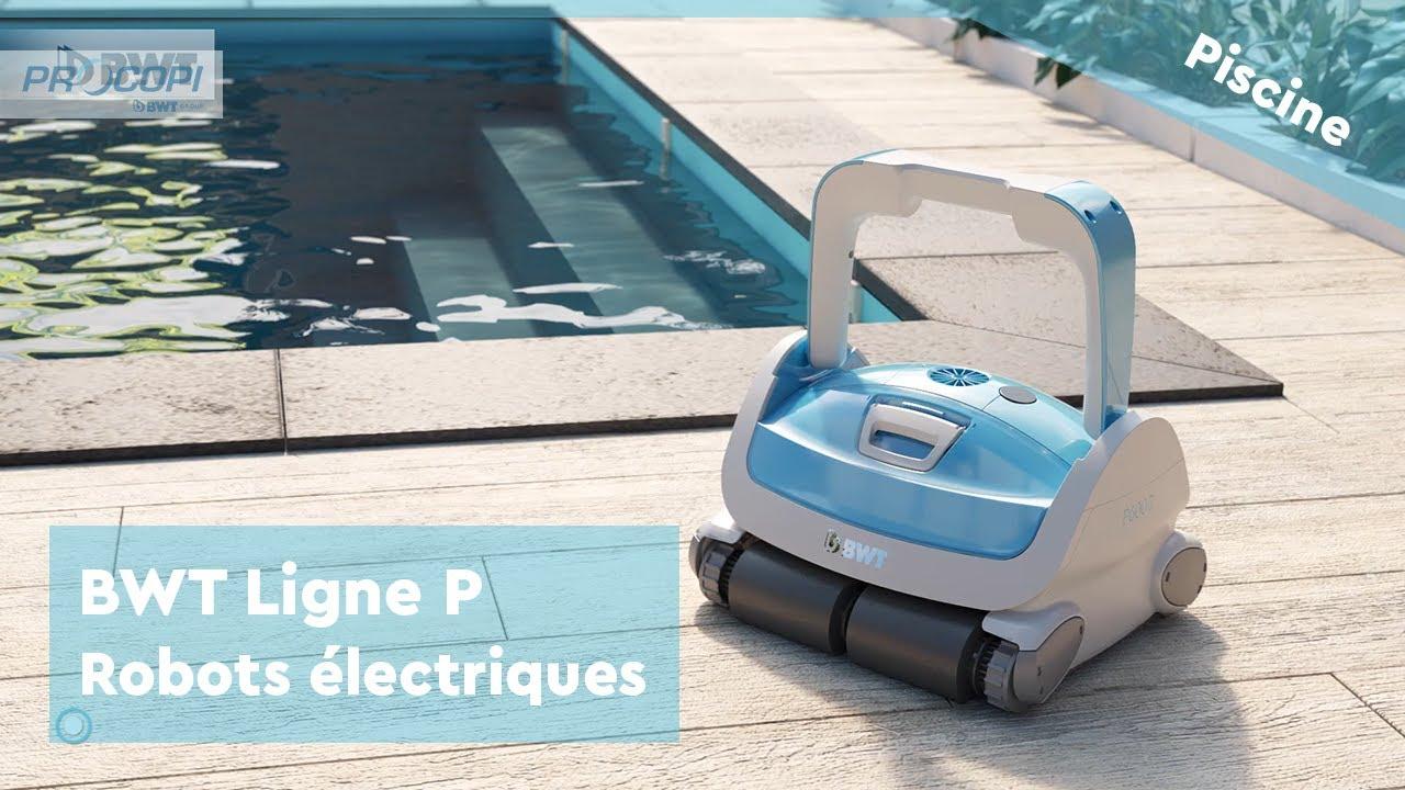 """Robot Piscine Plan De Campagne l'opération """"summer of excellence"""" pour les revendeurs de"""