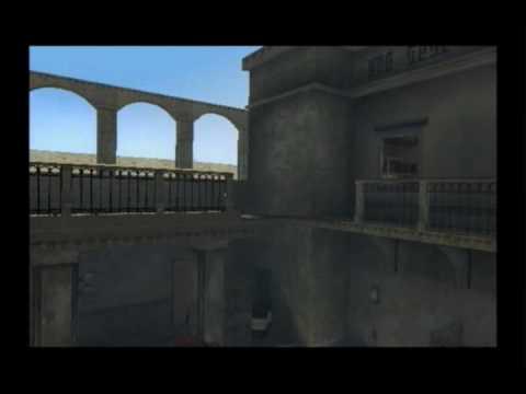 Video Oo7 casino royale streaming ita