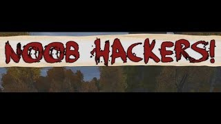 the worst hackers of all times