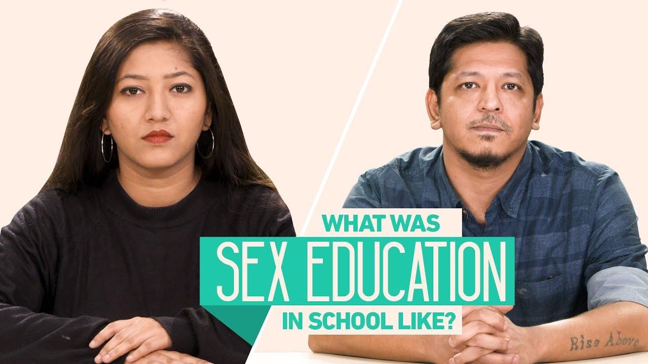 www indien adolescence sexe com