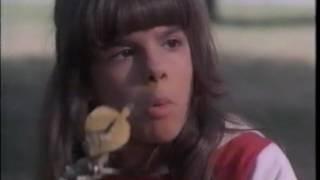 Little Indian Big City  - Movie Trailer  - Commercial  - 30 Second TV Spot (1996)