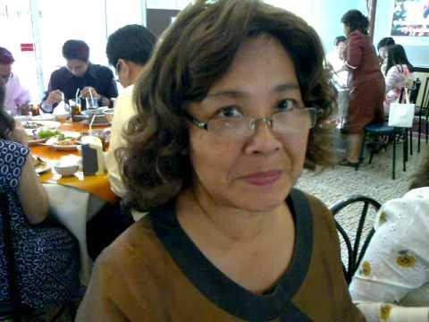 EGAT Thailand :  เพื่อนอวยพรเกษียณ