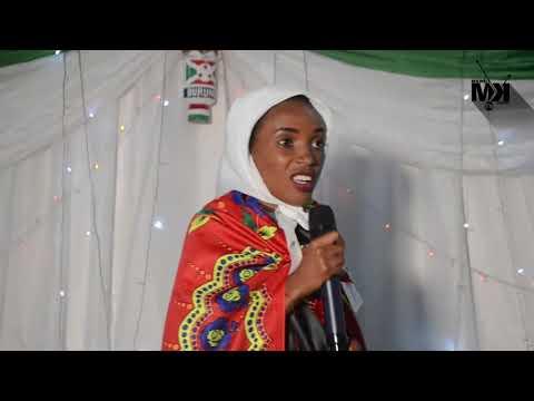 miss-muyinga-2021-candidate-kanyange-assia-umviriza-imigambi-ya-miss-populaire