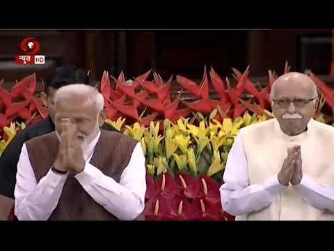 india this week 01.06.2019
