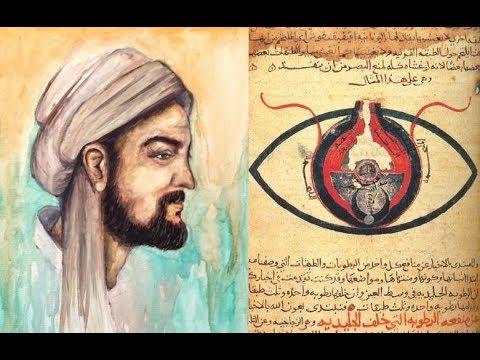 İbn-i Sina'nın Akıl Almaz Sırrı