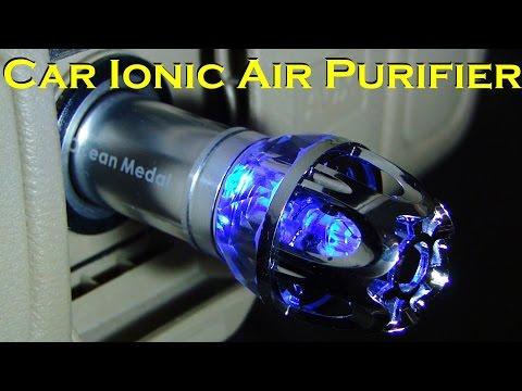 car-ionic-air-purifier-portable-unit