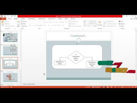 Agricultural plant Leaf Disease Detection Using Image Processing | Final  Year Projects 2016