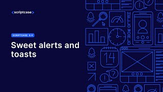 Business Intelligence Solutions Fast - Mariagegironde