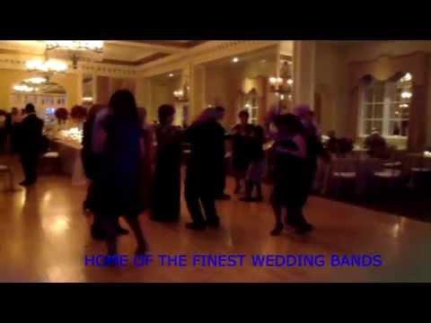hot-springs,-ar---wedding-reception-@-the-historic-arlington-resort-hotel-&-spa