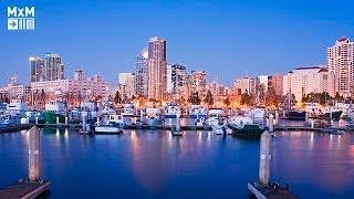 Madrileños por el Mundo: San Diego
