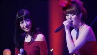 2014年12月20日日本青年館大ホールで行われたライブalan symphony 2014 ...