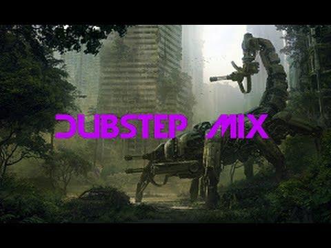 Best Dubstep Mix Ever