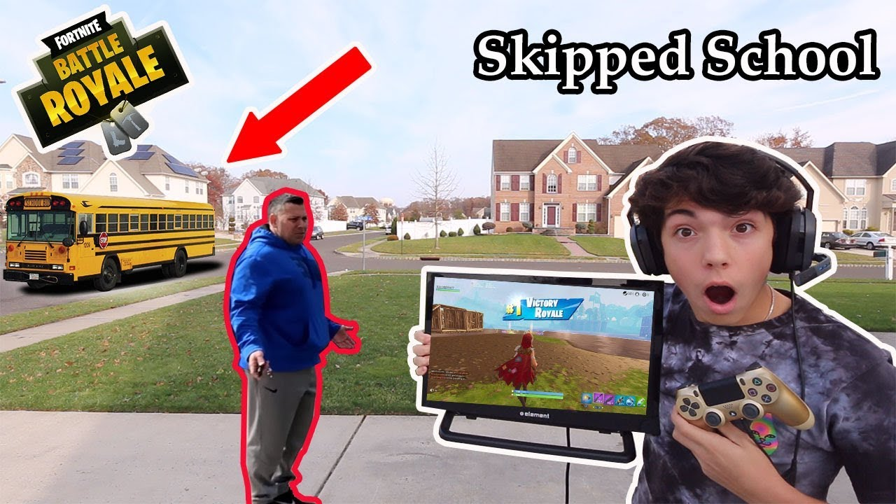 i-skipped-school-to-play-fortnite-all-day-parents-freaked-out-part-2