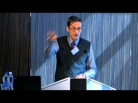 Eskil Waage, European Patent Office – EPO, Lawyer