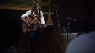 "Nashville, (1975), by Robert Altman. Soundtrack: ""I"