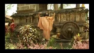 Nama Sivaya Song - Sivapuranam by Siddhar Sri Kagapujandar