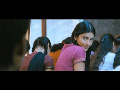 Three Movie Song🎶 Remix🎵 idhayam 😘💗oru oram -   Dj Laiju & Shaiju