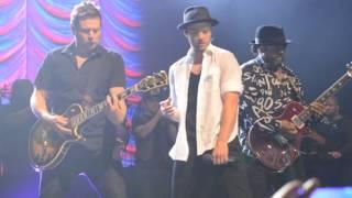 Justin Timberlake - Sexyback - HDVideo.15