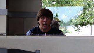 Popular McDonald's Monopoly & McDonald's videos