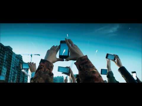 Смотреть Фильмы 2017 онлайн -