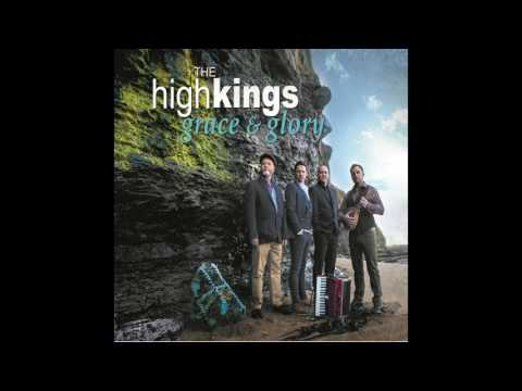 The High Kings - Grace