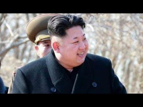 North Korean hackers may have stolen US, South Korean plans