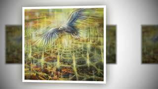 מלב ירושליים אל מרכזי אור הפלנטה - מדיטציה מירושלם של המימד ה7- מסרים ממטטרון והכהן הגדול אדמה