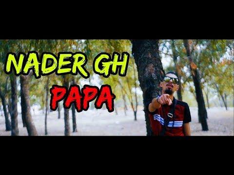 Nader Gh -papa #free samara