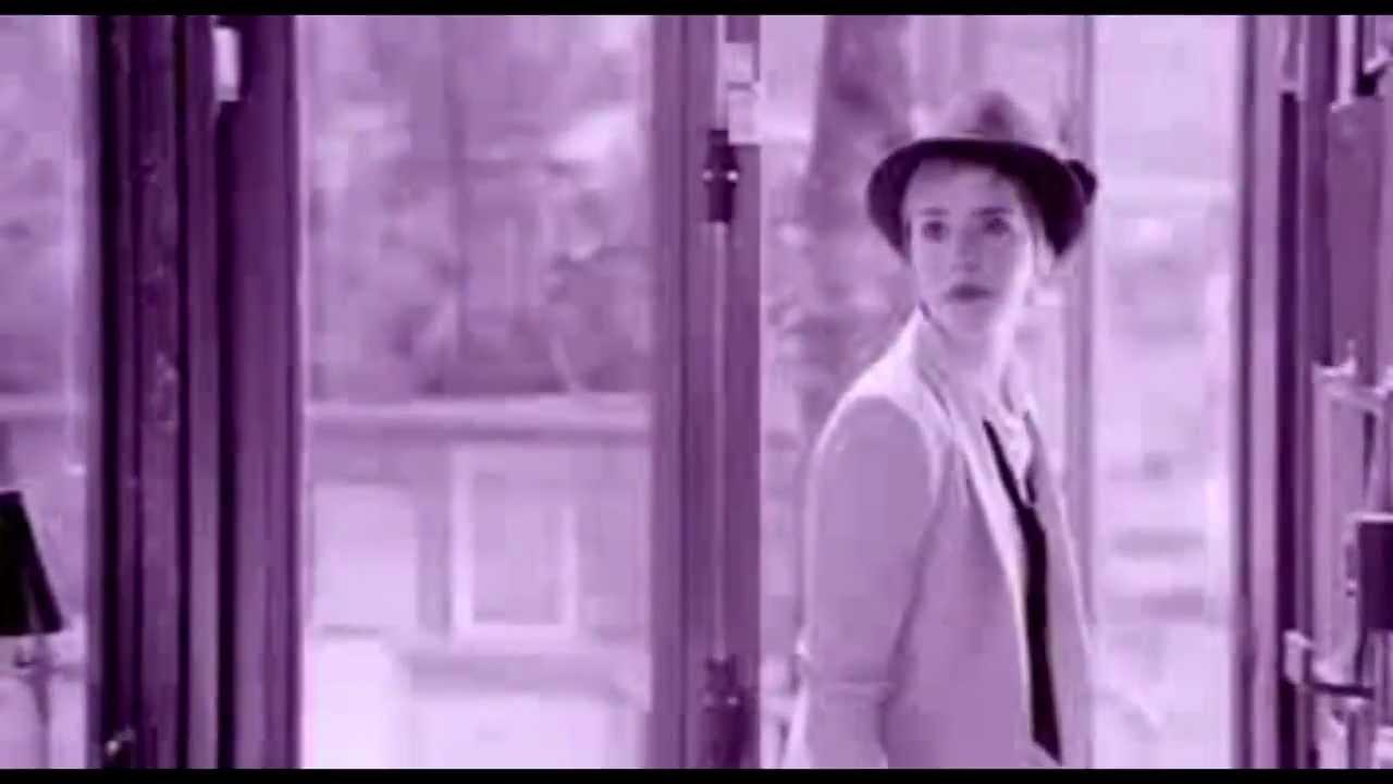 Top Emma Watson :Trésor Midnight Rose - Lancôme - YouTube HB65