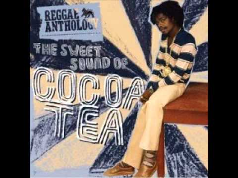 Cocoa Tea ft. Home T and Cutty Ranks - The Going Is Rough