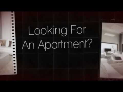 Apartments For Rent In Cincinnatti Ohio
