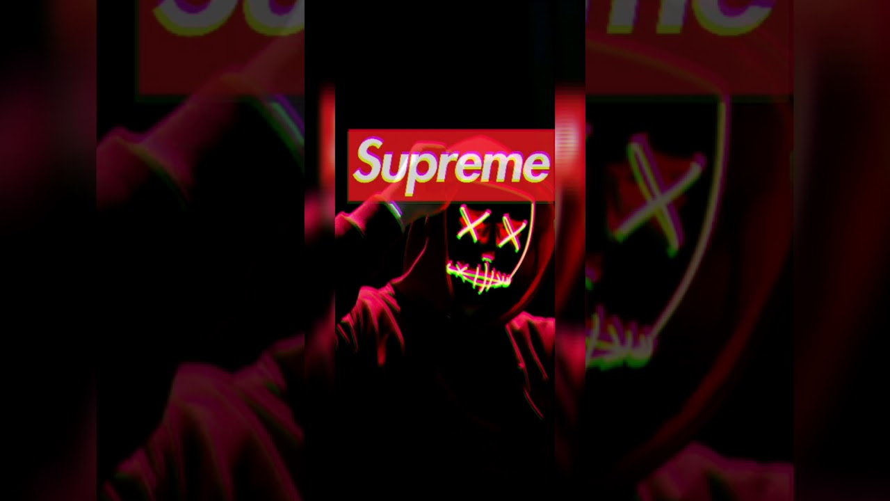 Cool Wallpapers Supreme Youtube
