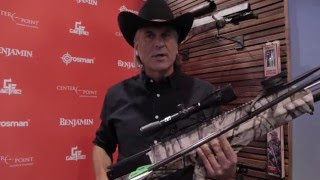A Special Message From Jim Shockey for Wildllife Officials
