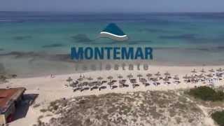 MONTEMAR realestate - Image-Video 2015 - Traumhafte Immobilien & exklusive Bauprojekte auf Mallorca