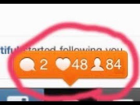 Cara Cepat Tambah Followers Instagram Tanpa Aplikasi Dan Tanpa Di
